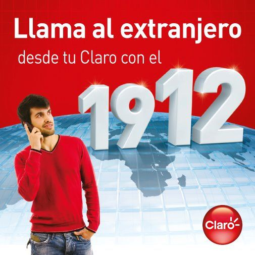 1912 CLARO.jpg