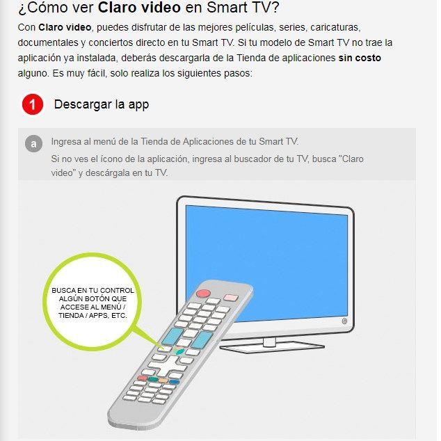 CLARO VIDEO EN SMART TV1.jpg