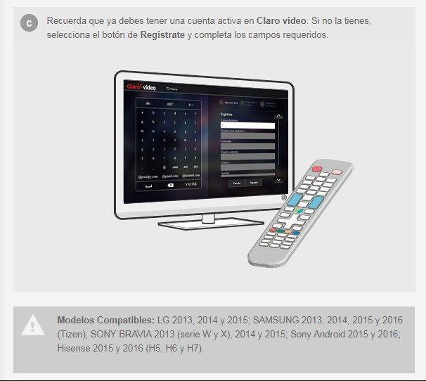 CLARO VIDEO EN SMART TV4.jpg