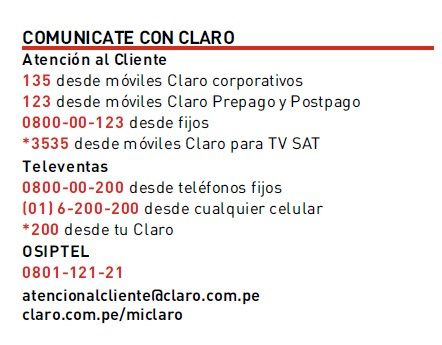 COMUNICATE CON CLARO.jpg
