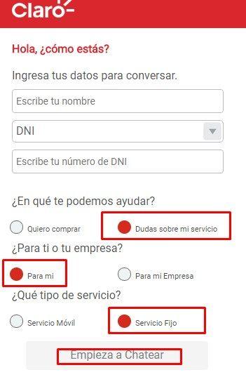 claro chat servicios fijos.jpg